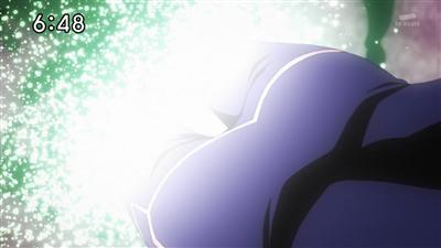 48767016 - 【ワールドトリガー】アニメ第三十四話「激闘決着!最強の戦い」