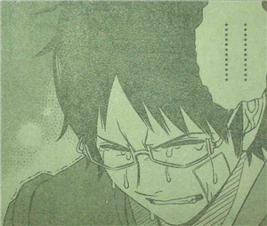 4c515dbf - 【ワートリ】玉狛第二VS太刀川隊