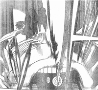 538114f7 - 【ワールドトリガー】コナミ先輩効果