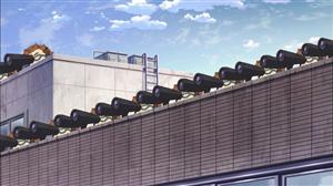 55dc10b9 - 【ワートリ】香取ちゃんが加古さんに誘われない理由は。