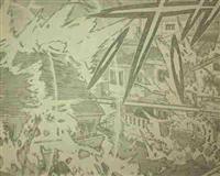 5723dec8 - 【ワールドトリガー】チカちゃんが遠距離スナイプ
