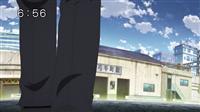 5888cb70 s - 【ワールドトリガー】ワールドトリガー アニメ 第7話の感想など