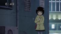 5bbd1ac4 s - 【ワールドトリガー】ワールドトリガー アニメ 第7話の感想など