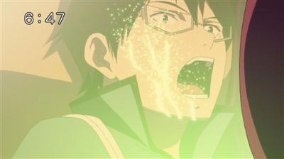 5fd1920b - 【ワートリ】アニメ 第五十五話「デッド・オア・アライブ」
