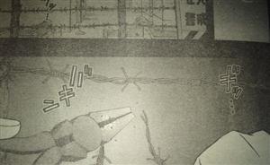 6096e931 - 【ワートリ】ヒュース君の師はヴィザ翁!太刀川さん圧巻の強さ!
