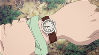 653123e6 s - 【ワールドトリガー】ワールドトリガー アニメ 第7話の感想など