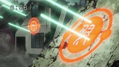 65f6bf53 - 【ワールドトリガー】アニメ 第三十三話「ハイレインの恐怖」
