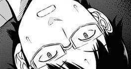 66636437 - 【ワートリ】漫画家にも人気と黒トリガー争奪戦時の意識の違い。