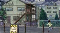 6683b81f s - 【ワールドトリガー】ワールドトリガー アニメ 第7話の感想など