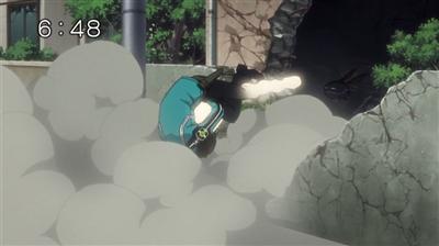 6828dd85 - 【ワールドトリガー】アニメ 第三十三話「ハイレインの恐怖」