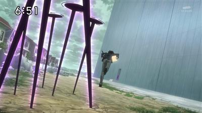 69051df9 - 【ワールドトリガー】アニメ第三十四話「激闘決着!最強の戦い」