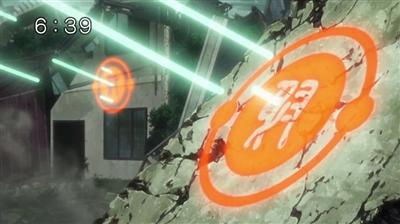 6adfc81d - 【ワールドトリガー】アニメ第三十四話「激闘決着!最強の戦い」