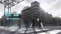 6cc4f4e7 s - 【ワールドトリガー】ワールドトリガー アニメ 第7話の感想など