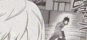 6d053617 - 【ワートリ】ヒュースがパクったトリガー