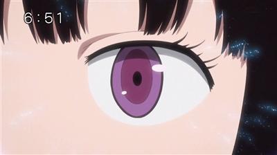 70192055 - 【ワートリ】アニメ 第五十五話「デッド・オア・アライブ」