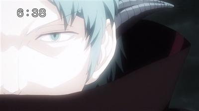7265cdf2 - 【ワールドトリガー】アニメ 第三十三話「ハイレインの恐怖」