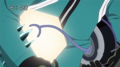 79901253 - 【ワールドトリガー】アニメ第三十四話「激闘決着!最強の戦い」