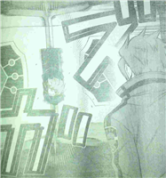 7d8f0ac5.jpg