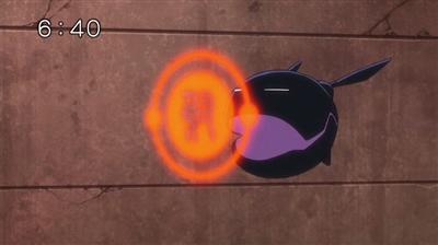 7fe614a1 - 【ワールドトリガー】アニメ第三十四話「激闘決着!最強の戦い」