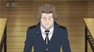 80f91b2c - 【ワートリ】アニメ 第三十七話「ヒーローと相棒」