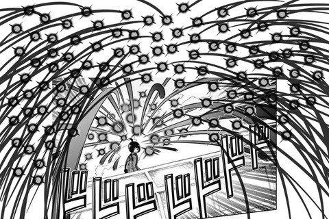 84357a2d - 【ワートリ】星の杖搭載ラービットと千佳ちゃんの自爆は?