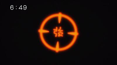 8a714077 - 【ワールドトリガー】アニメ第三十四話「激闘決着!最強の戦い」