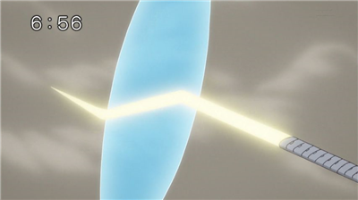 8aac3cb5 - 【ワールドトリガー】アニメ 第26話 激闘!エネドラVS風間隊