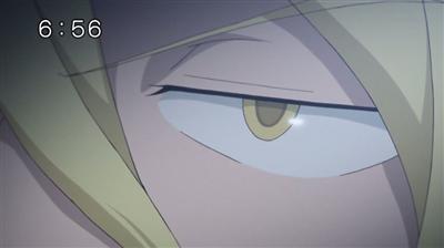 8e7bc5ef - 【ワートリ】アニメ 第五十五話「デッド・オア・アライブ」