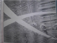 8eb66f7c s - 【ワールドトリガー】「未成年の軍隊」