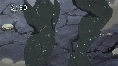 9641f611 - 【ワールドトリガー】アニメ 第三十三話「ハイレインの恐怖」