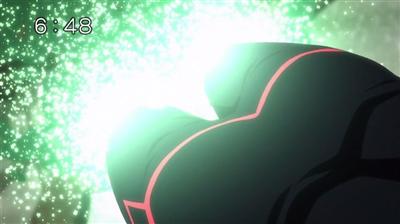 9736b412 - 【ワールドトリガー】アニメ第三十四話「激闘決着!最強の戦い」