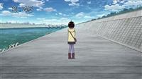 973fe7ec s - 【ワールドトリガー】ワールドトリガー アニメ 第7話の感想など