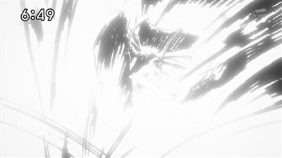 9891cba4 - 【ワールドトリガー】アニメ第三十四話「激闘決着!最強の戦い」