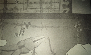 9b5429f0 - 【ワートリ】修くんのトリオン能力の成長は?