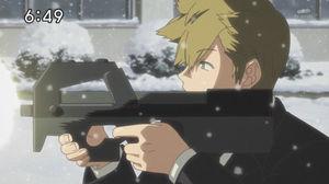 9e74c4ab - 【ワートリ】銃手の合成弾がどういう仕組みかわからんけど