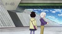 9ff00662 s - 【ワールドトリガー】ワールドトリガー アニメ 第7話の感想など