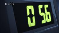 a26e051a s - 【ワールドトリガー】ワールドトリガー アニメ 第7話の感想など