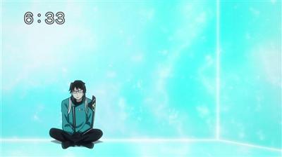 a3f3dd85 - 【ワートリ】アニメ 第五十五話「デッド・オア・アライブ」
