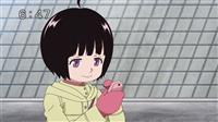 a433fd8c s - 【ワールドトリガー】ワールドトリガー アニメ 第7話の感想など