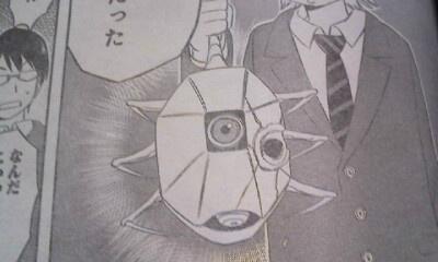 a988f104 - 【ワールドトリガー】キューブ化&復帰技術