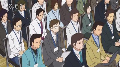 a9b9350d - 【ワートリ】アニメ 第三十七話「ヒーローと相棒」