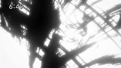 ab3e94c4 - 【ワールドトリガー】アニメ第三十四話「激闘決着!最強の戦い」