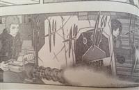 ace377c4 - 【ワートリ】エスクードで風雲オッサム城を作れば?