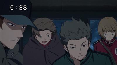 afdf1d06 - 【ワートリ】アニメ 第五十五話「デッド・オア・アライブ」
