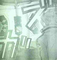 b18564ef.jpg