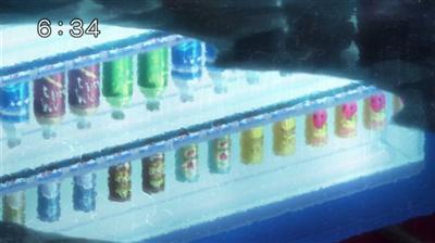 b57926f3 - 【ワールドトリガー】アニメ 第三十三話「ハイレインの恐怖」