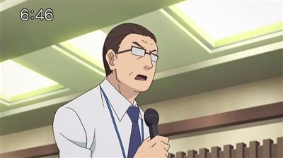 b9c9c4a6 - 【ワートリ】アニメ 第三十七話「ヒーローと相棒」
