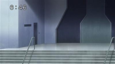 bd4c4b0b - 【ワールドトリガー】アニメ 第三十三話「ハイレインの恐怖」
