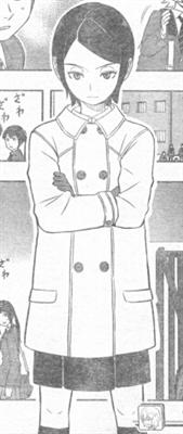 bfd105b0 - 【ワールドトリガー】太刀川さん「バカは風邪ひかねえから!」