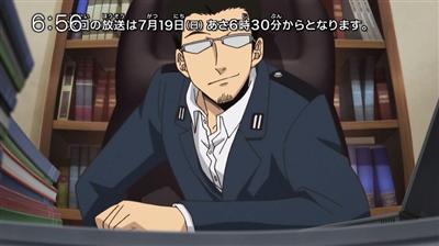 c716f7f8 - 【ワートリ】アニメ 第三十七話「ヒーローと相棒」